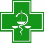 Lékárna Poliklinika Úvaly
